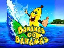 Отзывы об Bananas Go Bahamas