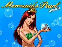 Отзывы о Mermaid's Pearl Deluxe