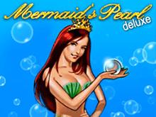 Отзывы о Mermaid's Pearl Deluxe