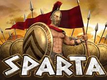 Отзывы об автомате Sparta
