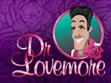 Доктор Лавмо