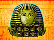 Бинго Фараона