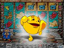 Keks от Igrosoft – игровой слот для участников чемпионата на сайте