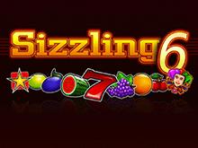 Сизлинг6