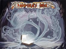 Pandora's Box от Netent – онлайн-слот на сайте игрового портала