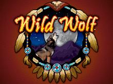 Wild Wolf от IGT Slots – играть в игровой автомат на фишки