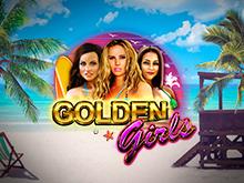 Популярная азартная игра Золотые Девушки от Booming Games – для новичков и опытных игроков