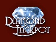 Игровой автомат Diamond Jackpot от BetSoft – играйте и побеждайте